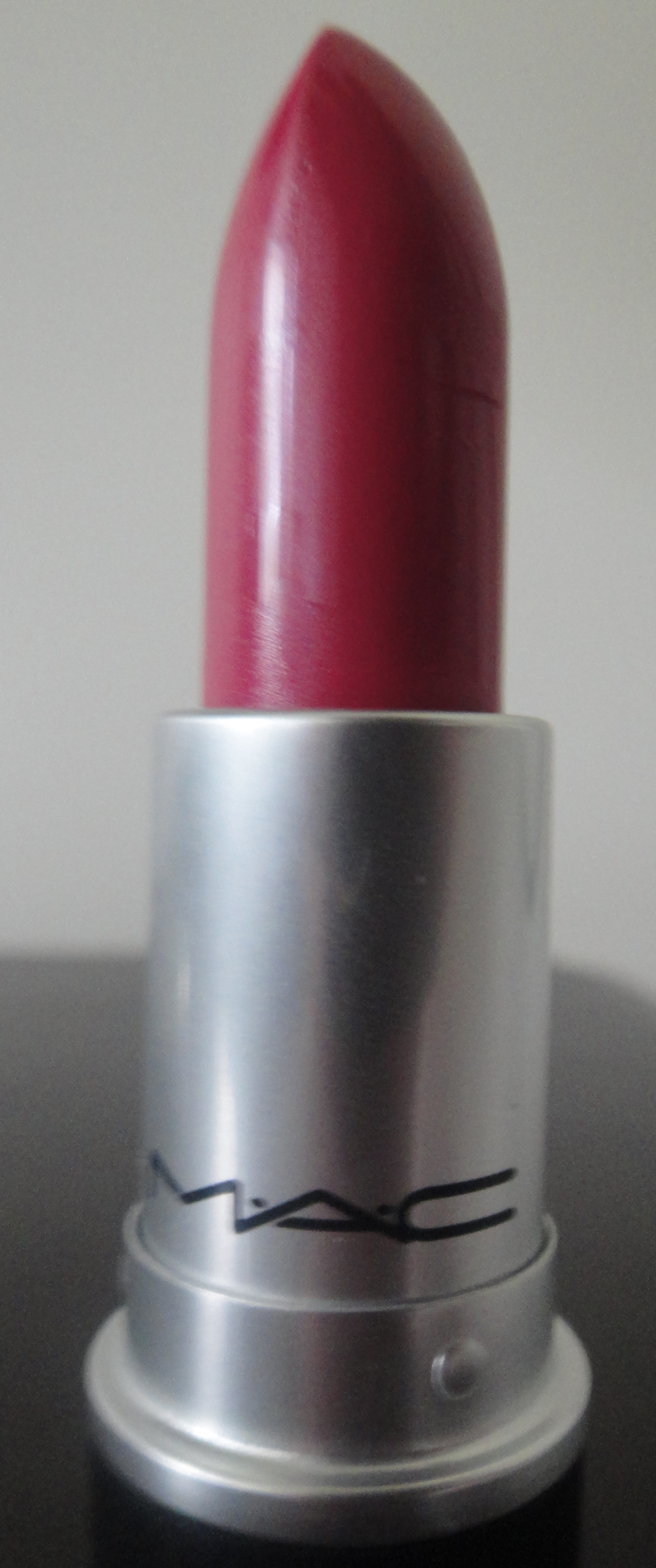 Best MAC Pink Lipsticks – Our Top 10 Picks picture